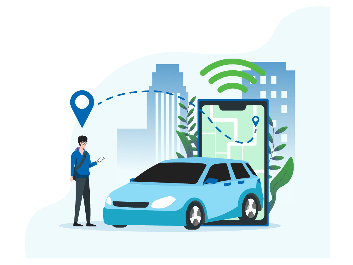 automotive-mobile